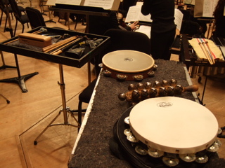20100207-percussionlight.jpg