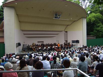 20100609-maruyama01light.JPG