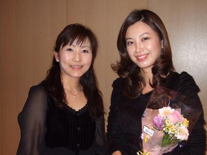 20101023-muraji.JPG