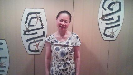 20101031-midori.jpg