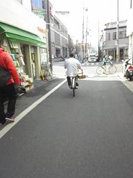 20110109-chikaramochi.JPG