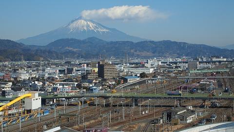 20110127-fuji01.JPG