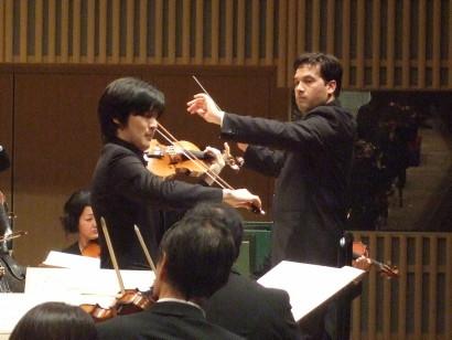 20150417-kso_589_concert_003.jpg