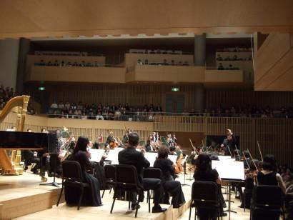20150417-kso_589_concert_004.jpg