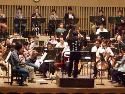 20150508-kso_590_rehearsal_004.jpg