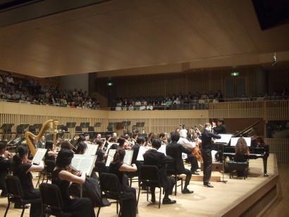 20150510-kso_590_concert_002.jpg