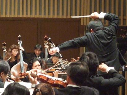 20150510-kso_590_concert_007.jpg