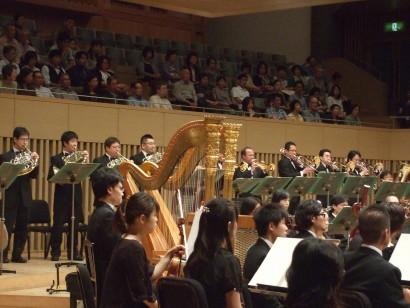 20150913-kyoto_autumn_festival_2015_003.jpg