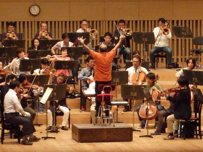 20151008-kso_595th_rehearsal_002.jpg