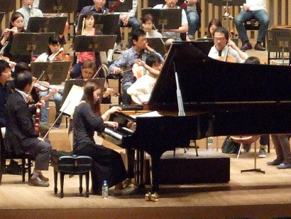 20151008-kso_595th_rehearsal_004.jpg