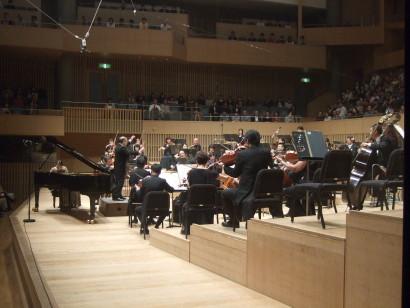 20151009-kso_595_concert_003.jpg