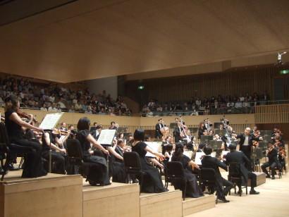 20151009-kso_595_concert_005.jpg