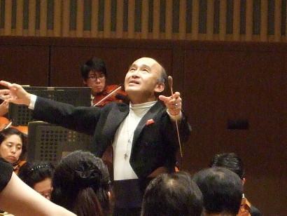 20151009-kso_595_concert_008.jpg