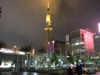 20160617-kso_nagoya_2016_12.jpg