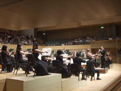 20160624-kso_602_concert_04.jpg