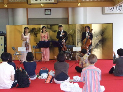 20160919-kso_flat_concert_vol_5_006.jpg