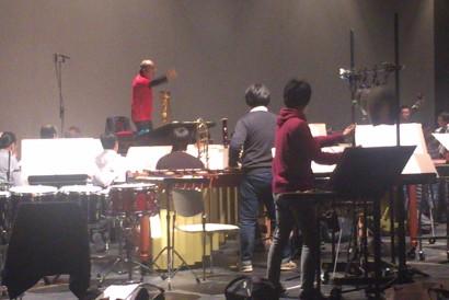 20161221-kso_gruppen_rehearsal_007.jpg