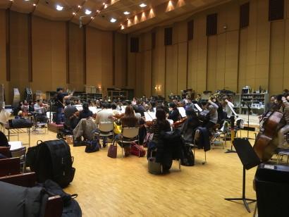 20170118-kso_608_rehearsal_2017-01-18.jpg