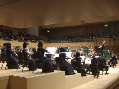 20170122-kso_608th_concert_005.jpg
