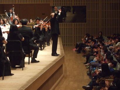 20170131-kso_school_concert_06.jpg