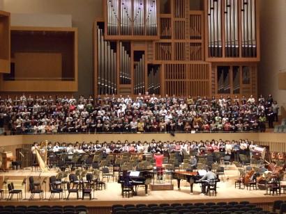20170131-kso_school_concert_07.jpg