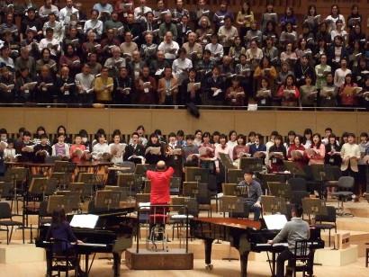 20170131-kso_school_concert_08.jpg