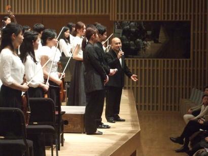 20170205-kjo_concert_2017_005.jpg