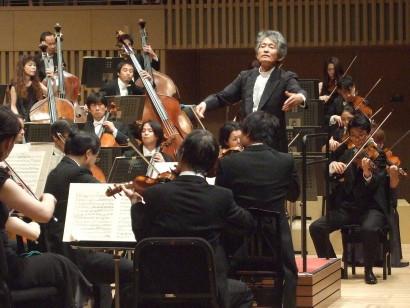 20170623-kso_613_concert_005.jpg