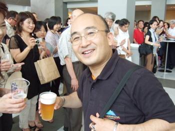 20100718-reception01.jpg