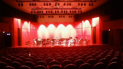 20101002-wakasa hall 02.jpg