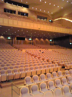 20101011-hikone hall.jpg