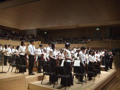 20170205-kjo_concert_2017_004.jpg