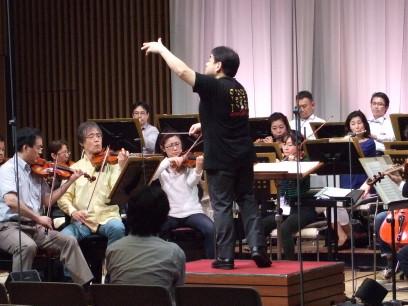 20170513-kso_nhk_concert_007.jpg