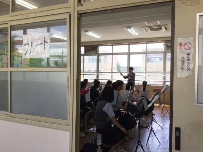 20170604-kso_master_class_2017_fujinomori_001.jpg