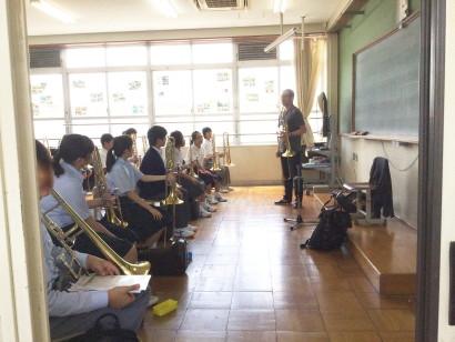 20170604-kso_master_class_2017_fujinomori_002.jpg