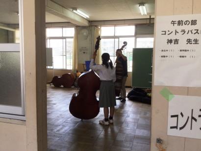 20170604-kso_master_class_2017_fujinomori_004.jpg