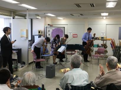 20170615-kso_charity_concert_june_03.jpg