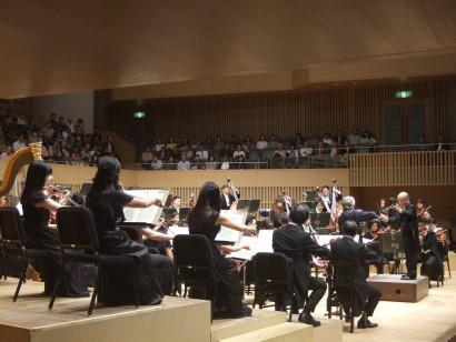 20171013-kso_617_concert_004.jpg