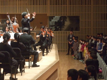 20180131-kso_school_concert_2018_002.jpg