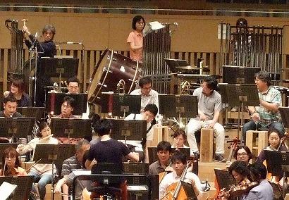 20180614-kso_624_rehearsal_06.jpg